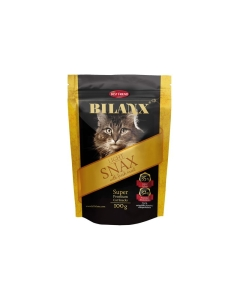 Best Friend kassi maius Bilanx kana / 100g