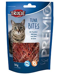 Trixie Kassimaius Premio Tuna Bites / 50g