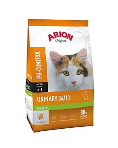 Arion kassitoit Original Urinary / 300g