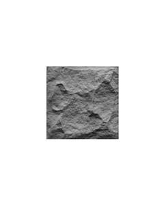 Plastvorm katteplaat Paekivi /  26,7x26,7x3,0