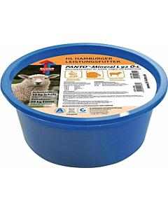 Panto Mineral L92 täiendsööt lammastele ja kitsedele / 10kg