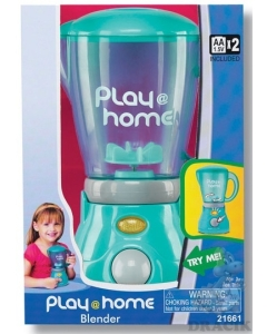 Keenway Play@Home blender