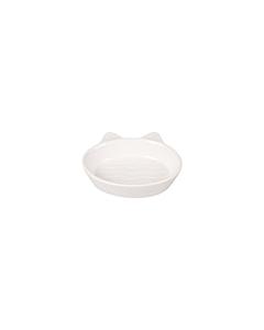 FLAMINGO Keraamiline Kauss Gizmo valge 13cm 170ml