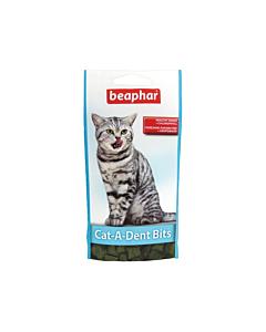 Beaphar Cat-A-Dent Bits hambakivivastane kassimaius / 35g