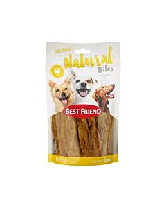 Best Friend koera maius Natural Bites kana ./ 100g