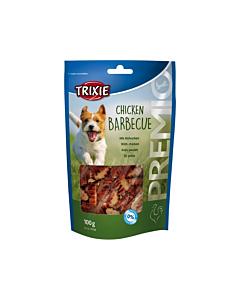 Trixie Koera maius PREMIO Chicken Barbecue / 100g