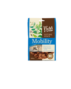 "Sam's Field maius ""Mobility"" liigestele / 200g"