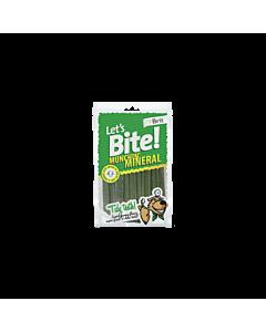 Brit Care Lets Bite Mineral Sticks / 105g