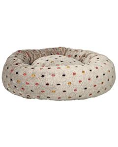 Koera voodi Donny / 50cm
