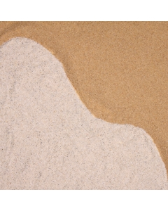 Terraariumi liiv, kollane / 5kg