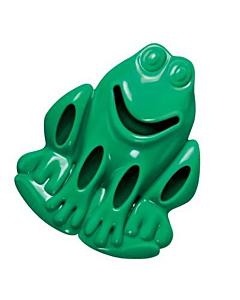 Kong Quest Critter konnakujuline mänguasi L