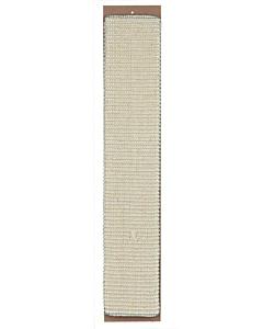 Kratsimislaud Matt / 11x56 cm