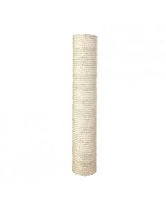 Kratsimislaud - Post 12/60 cm