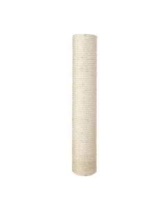 Kratsimislaud - Post 11/40 cm