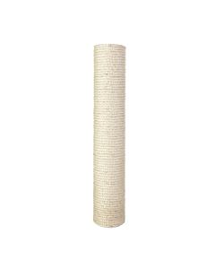 Kassimaja varuosa Post / 9x50cm