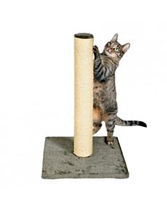 Kratsimispost 'Parla'  / 62cm