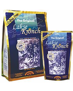 Kronch maius koertele 100% / 600g