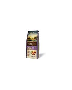 Sam´s Field kuivtoit täiskasvanud koerale Lõhe&Kartuliga / 13kg