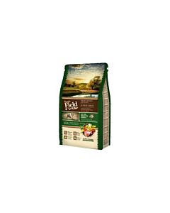 Sam´s Field kuivtoit suurt tõugu kutsikatele kanaliha ja kartuliga / 2,5kg
