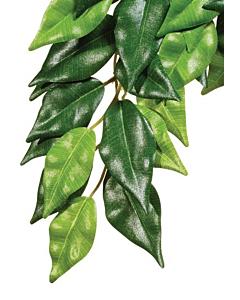 Terraariumi kunsttaim Exo Terra Silk Plant Ficus / Small