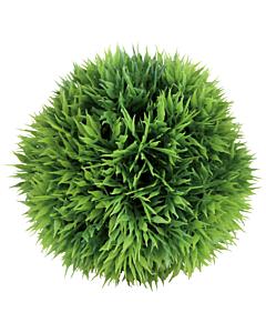 Akvaariumi dekoratiivtaim BALL / 13cm