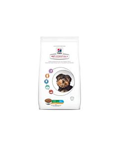 Hill's Vet Essentials Small&Mini kutsikatoit kanaga / 700g