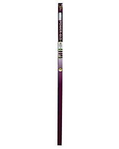 Lamp Power-Glo, 107cm / 40w