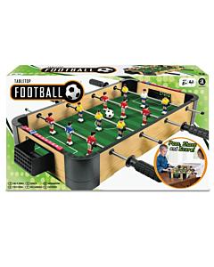 Lauamäng Lauajalgpall / 50cm