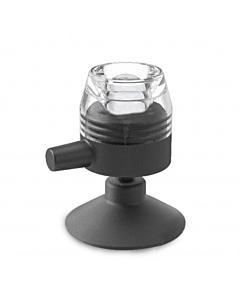 LED Light valgusti H2shOw , mix