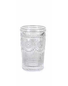 Joogiklaas Bärbel / 13 cm