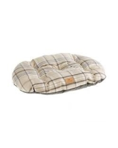 Koera magamiskoht Scott 89 / pruun