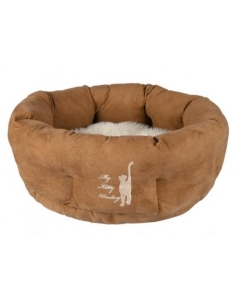 Magamiskoht My Kitty Darling bed / 50cm
