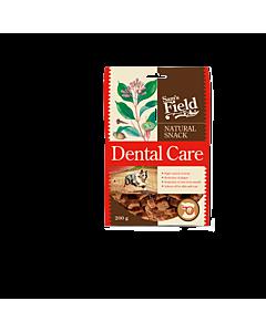"Sam's Field maius ""Dental Care"" hammastele / 200g"