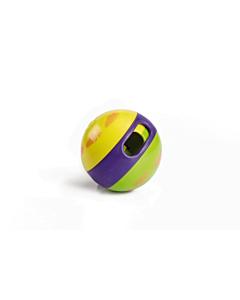 Mänguasi närilistele Snack Ball / 6cm