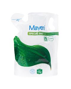 Mayeri nõudepesumasina sool / 1,5kg