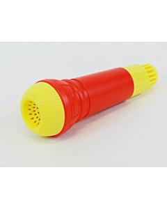 Mikrofon / 25cm