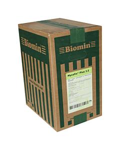 Mycofix Plus 3E mükotoksiinide probleemile / 25kg