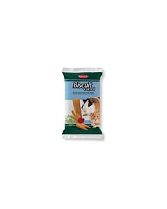 Padovan PD näriliste täiendsööt Biscuit Carrot küpsis / 30g