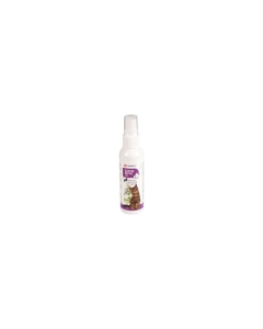 FLAMINGO Catnip sprei / 60 ml