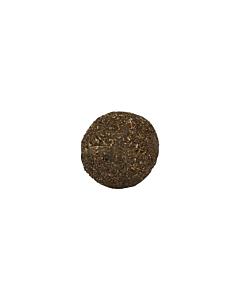 FLAMINGO Catnip Pall (naistenõges) / 5cm