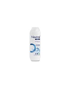 Neutral shampoon 2in1  / 8x250ml