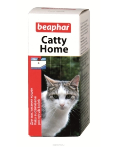 Beaphar Catty Home kassi treenimise vahend