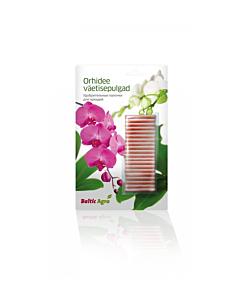 Orhidee väetisepulgad / 20tk