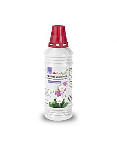 Orhidee vedelväetis / 0,5L