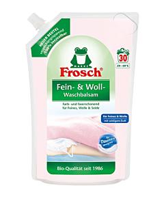 Frosch pesugeel õrnale pesule / 1,8l