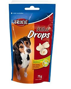 Piima-Dropsid /  75g