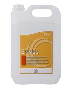 EPIdes pindade ja seadmete desinfitseerimiseks / 5l