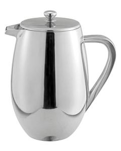 Чайник с прессом Cesa / 1,5L