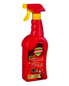 Prussaka Spray Arox  / 500ml