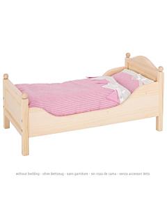 Кукольная кроватка Britton Good Night